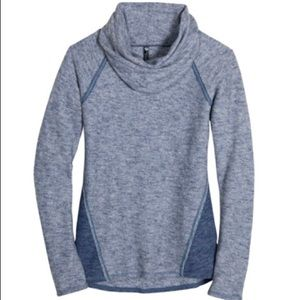KUHL Nova Pullover Womens Sweater Large